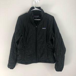 Patagonia Nano Puff Primaloft Jacket